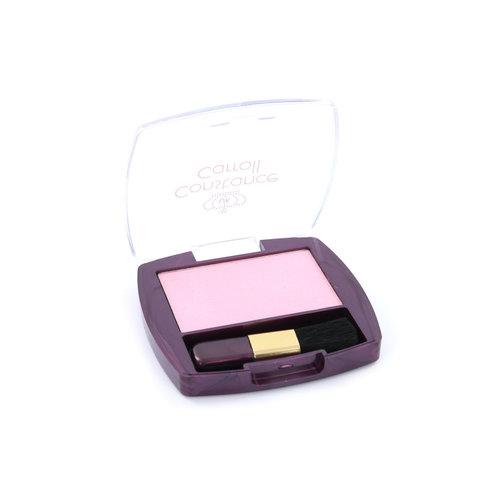 Constance Carroll Blush - 43 Pink Blush
