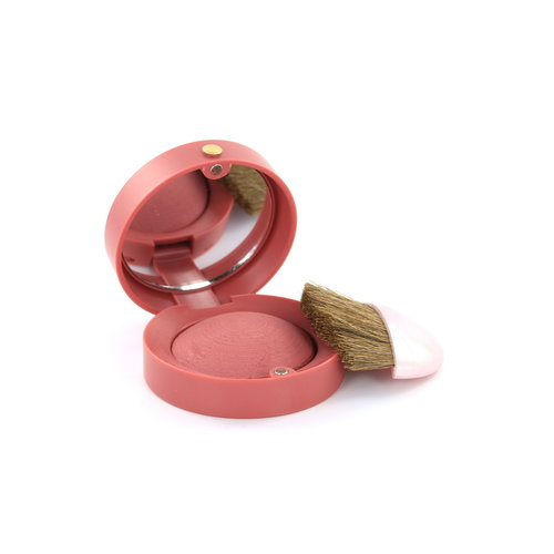 Bourjois Blush - 74 Rose Ambré