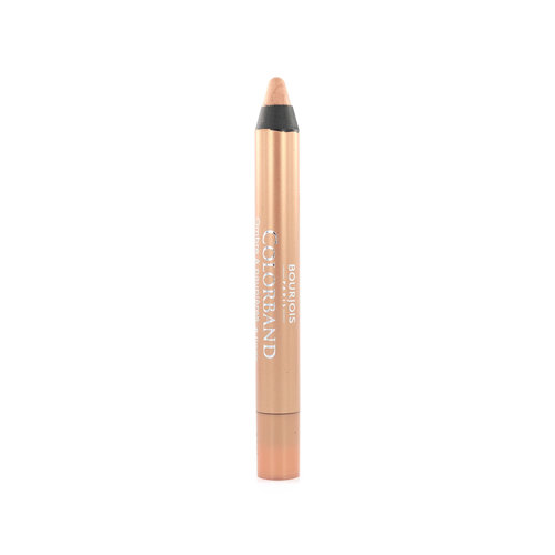 Bourjois Colorband Lidschatten & Eyeliner - 03 Beige Minimaliste