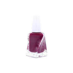 Gel Couture Gel Nagellack - 482 Graced In Garnet