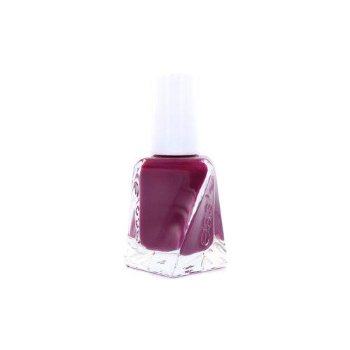 Essie Gel Couture Gel Nagellack - 482 Graced In Garnet