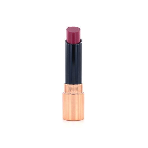 Astor Perfect Stay Fabulous Lippenstift - 300 Fancy