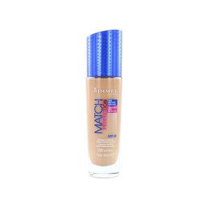 Match Perfection Foundation - 200 Soft Beige
