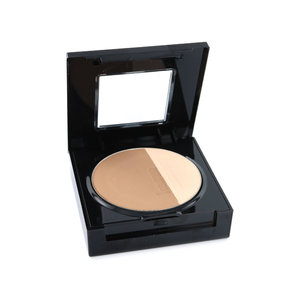 Master Sculpt Contour Palette - 02 Medium Dark