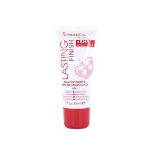 Lasting Finish Make-up Primer - 004