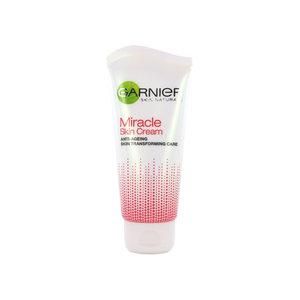 Skin Naturals Miracle Cream Anti Falten Creme - 50 ml