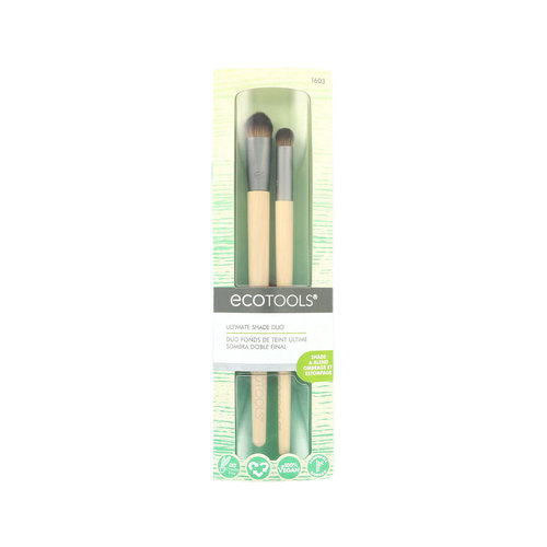 Ecotools Ultimate Shade Duo