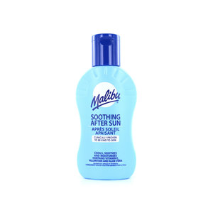 Soothing Aftersun Lotion - 100 ml