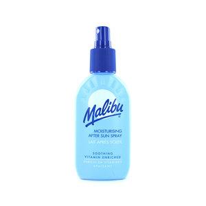 Moisturizing Aftersun Spray - 100 ml