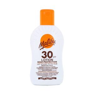 Sonnenschutzlotion - 200 ml (LSF 30)