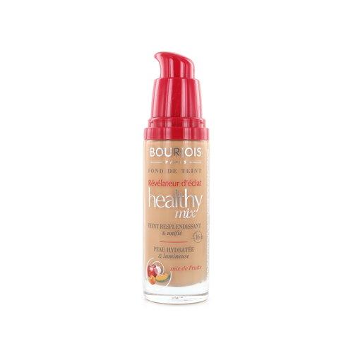 Bourjois Healthy Mix Foundation - 57 Bronze