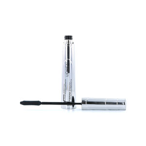 Telescopic Mascara - Magnetic Black