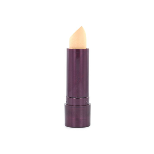 Constance Carroll Touch Away Concealer - 11 Nude