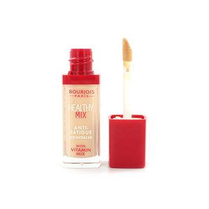 Healthy Mix Concealer - 51 Light