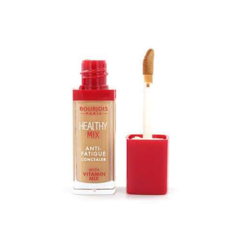 Bourjois Healthy Mix Concealer - 55 Honey