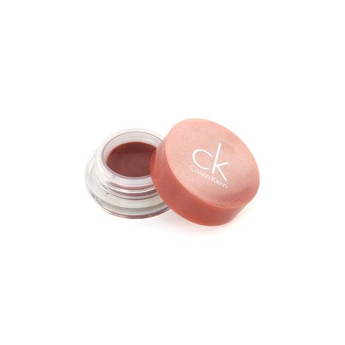 Calvin Klein Ultimate Edge Lipgloss - Rose