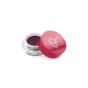 Ultimate Edge Lipgloss - Pots