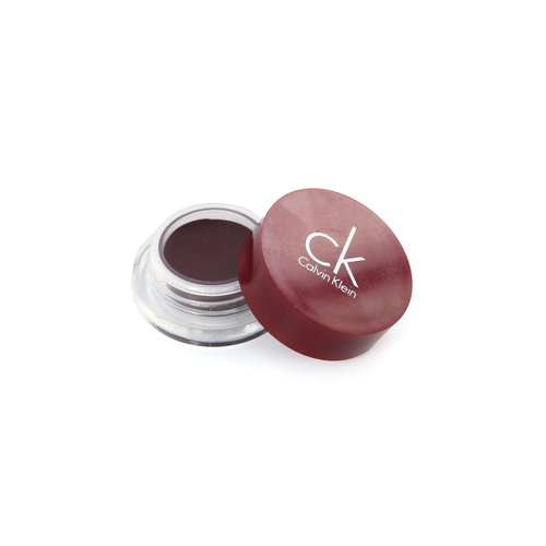 Calvin Klein Ultimate Edge Lipgloss - Berry Cool