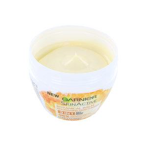 SkinActive Botanical Balm 3-in-1 Tagescreme, Nachtcreme & Maske - 140 ml