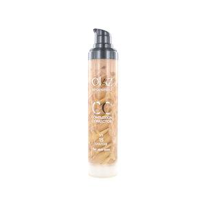 Regenerist CC Cream - Light Skin