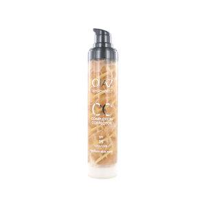 Regenerist CC Cream - Dark Skin
