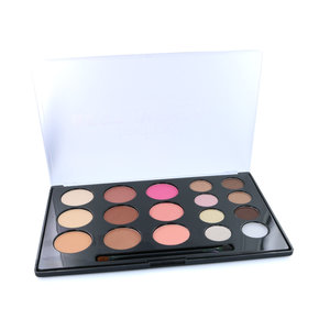 Best in Show Face Palette - 2
