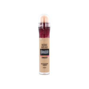 Instant Anti-Age The Eraser Concealer - 08 Buff