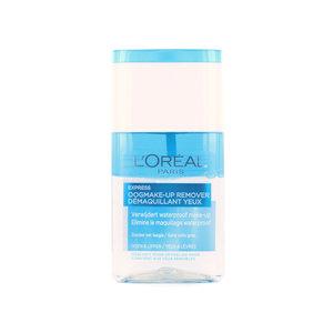 Waterproof Augen Make-up Entferner - 125 ml