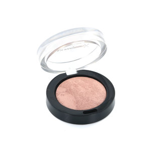 Creme Puff Blush - 10 Nude Mauve