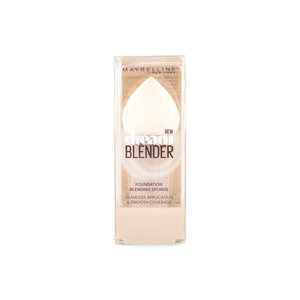 Dream Blender Foundation Blending Sponge