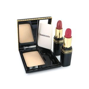Beauty Essentials Geschenkset