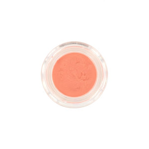 Dream Mousse Blush - 02 Coral