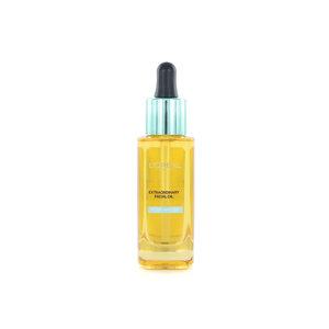 Extraordinary Oil (Für Mischhaut und fettige Haut)