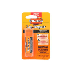 Lip Repair - Ongeparfumeerd (Unparfümiert)