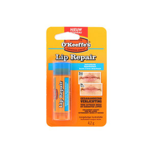 Lip Repair - Verkoelend (Abkühlen Kühlt)