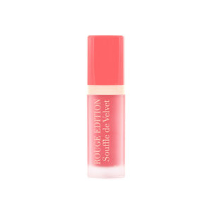 Rouge Edition Souffle De Velvet Lippenstift - 04 Ravie En Rose