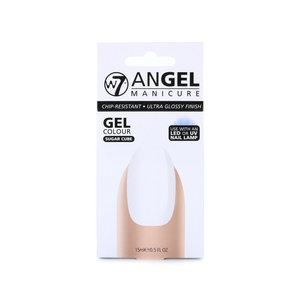 Angel Manicure Gel UV Nagellack - Sugar Cube