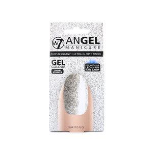 Angel Manicure Gel UV Nagellack - Show Stopper
