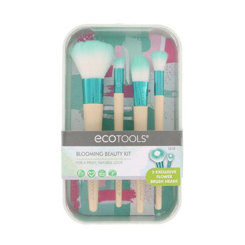 Ecotools Blooming Beauty Kit