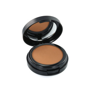 Hydra Touch Puder Foundation - Caramel