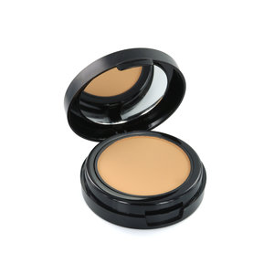 Hydra Touch Puder Foundation - Golden