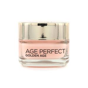 Age Perfect Rosy Glow Maske - 50 ml