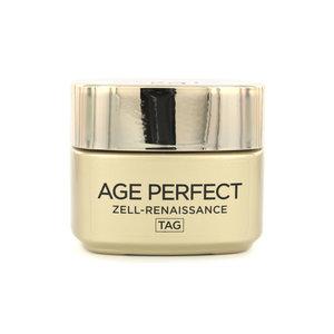Age Perfect Cell Renaissance Tagescreme - Renaissance Dagcrème