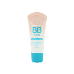 Dream Pure BB Cream - Light