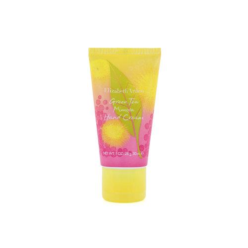 Elizabeth Arden Green Tea Mimosa Handcreme