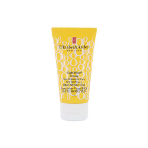Eight Hour Cream Sun Defence for Face (LSF 50)