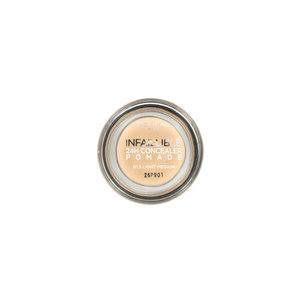 Infallible 24H Pomade Creme Concealer - 01.5 Light Medium