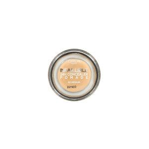 Infallible 24H Pomade Creme Concealer - 02 Medium