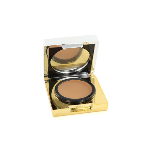 Elizabeth Arden Flawless Finish Maximum Coverage Creme Concealer - 04 Deep