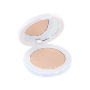 Affinitone Waterproof Puder - 20 Cameo